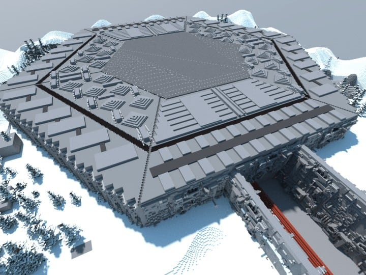 starkiller-base-star-wars-darth-vader-minecraft-building-ideas-2