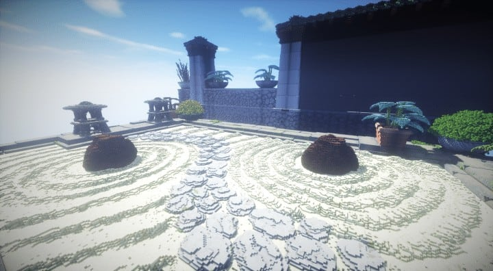 the-assault-on-kokodu-zen-garden-minecraft-amazing-ideas-download-10