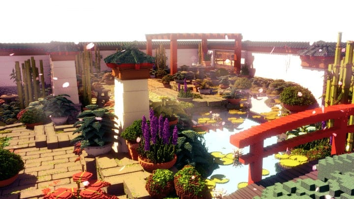 the-assault-on-kokodu-zen-garden-minecraft-amazing-ideas-download-2
