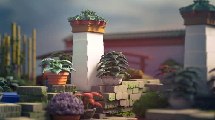 the-assault-on-kokodu-zen-garden-minecraft-amazing-ideas-download-4