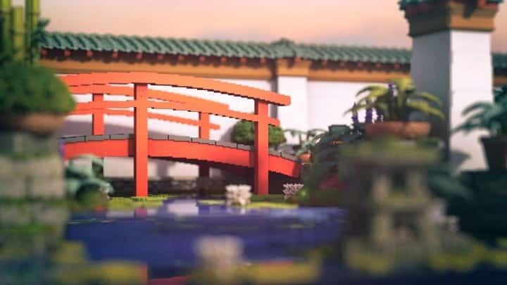 the-assault-on-kokodu-zen-garden-minecraft-amazing-ideas-download-5