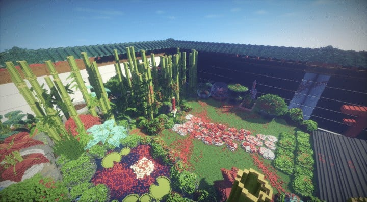 the-assault-on-kokodu-zen-garden-minecraft-amazing-ideas-download-6