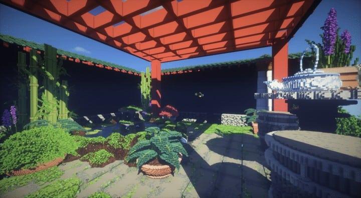 the-assault-on-kokodu-zen-garden-minecraft-amazing-ideas-download-7