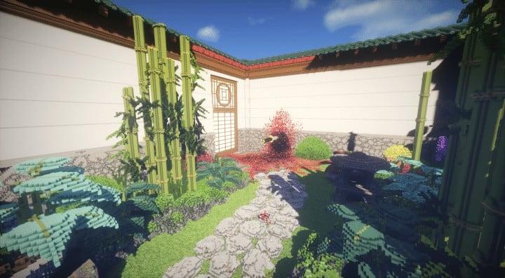 the-assault-on-kokodu-zen-garden-minecraft-amazing-ideas-download-8