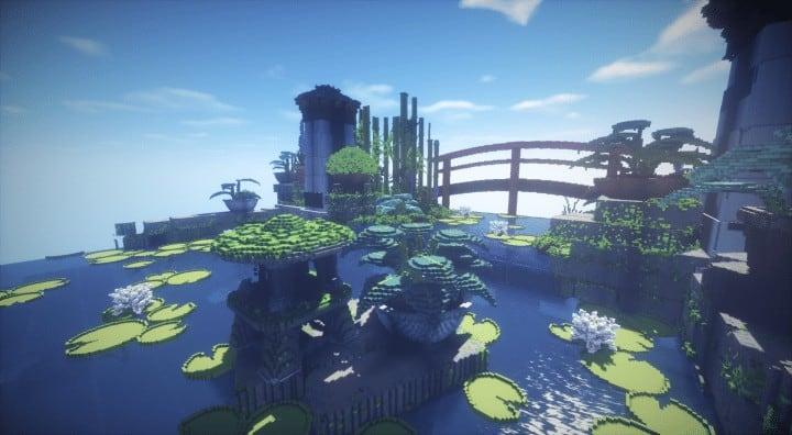 the-assault-on-kokodu-zen-garden-minecraft-amazing-ideas-download-9