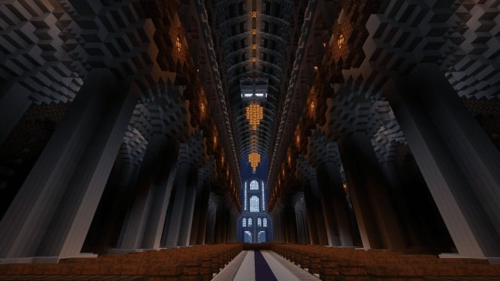 the-great-chicken-cathedral-lol-minecraft-building-ideas-castle-download-fun-4