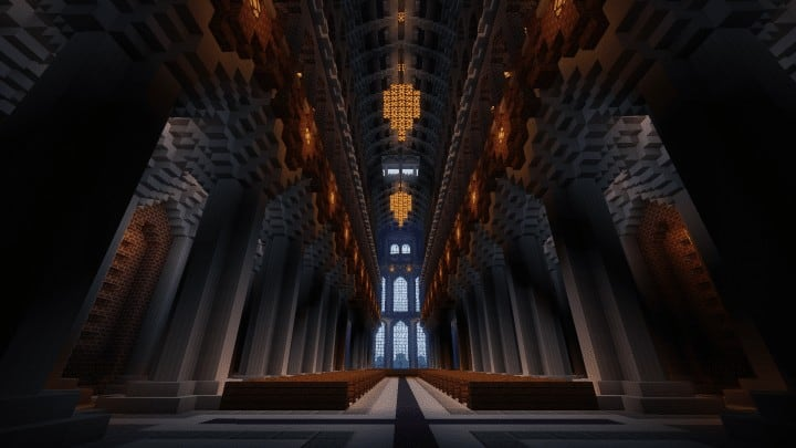 the-great-chicken-cathedral-lol-minecraft-building-ideas-castle-download-fun-5