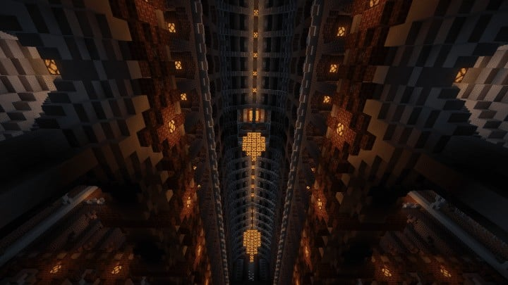 the-great-chicken-cathedral-lol-minecraft-building-ideas-castle-download-fun-6