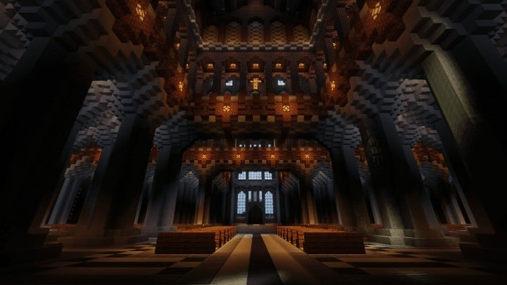 the-great-chicken-cathedral-lol-minecraft-building-ideas-castle-download-fun-7