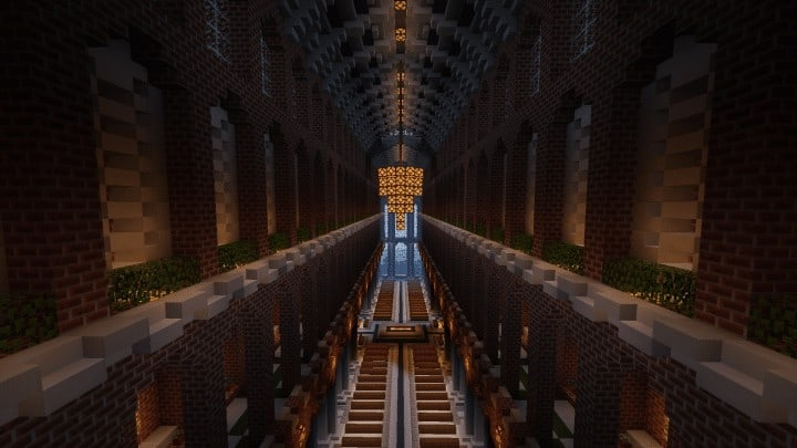the-great-chicken-cathedral-lol-minecraft-building-ideas-castle-download-fun-8