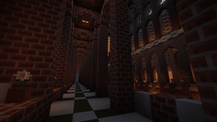 the-great-chicken-cathedral-lol-minecraft-building-ideas-castle-download-fun-9