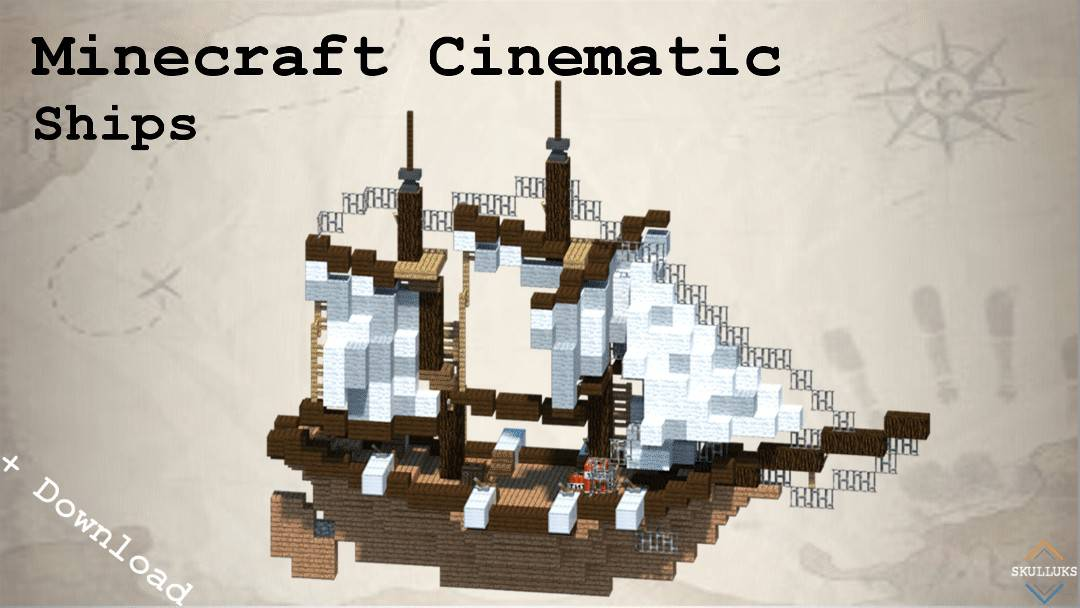 Thumbnail_2.62 Making A Map In Minecraft on making a chair in minecraft, making a fishing rod in minecraft, making a flag in minecraft, making a blanket in minecraft, making a helmet in minecraft, making a clock in minecraft, making a watch in minecraft, making a boat in minecraft,