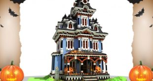 trick-or-treat-minecraft-haunted-house-halloween-build