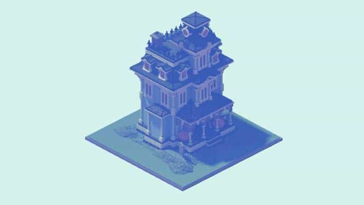 trick-or-treat-minecraft-haunted-house-halloween-build-4